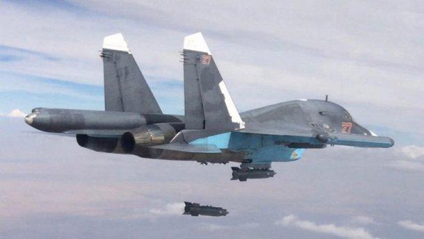 Россия, Сирия, Путин, война в Сирии, сирийская оппозиция, вывод войск