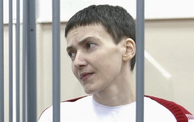 красный крест, порошенко, савченко, россия, украина, верховная рада, пасе