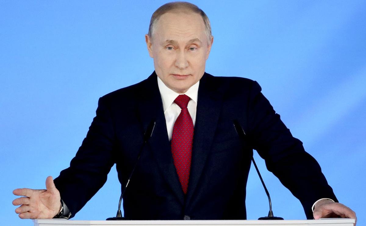 Россия, Казарин, Путин, Режим, Власть.