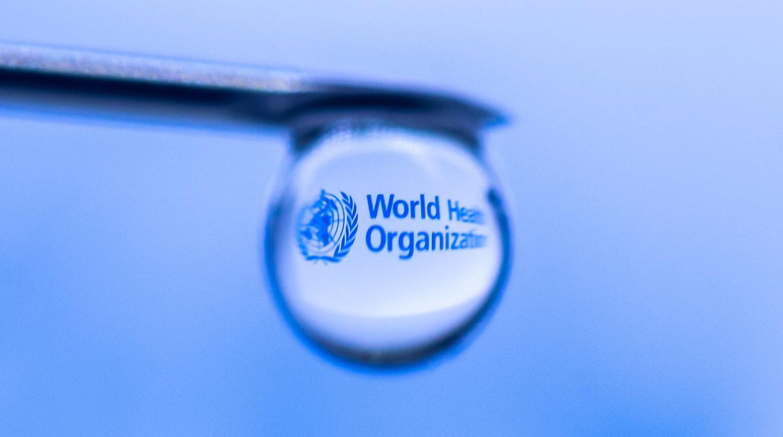 Коронавирус в мире усиливается – глава ВОЗ срочно собирает специальную комиссию