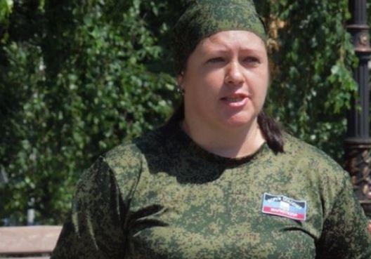 война на донбассе, террористы, боевики, армия россии, днр, донецк, ополченцы, соцсети, фото, новости украины