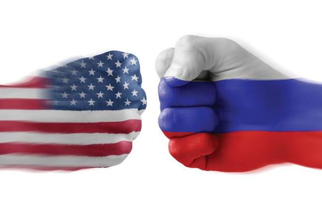 Россиянам придется забыть о качественных товарах из США: Кремль вводит пошлины