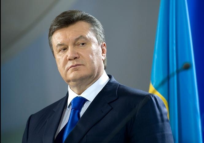 "Жители ""ДНР"" хотят вместо Захарченко поставить ""толкового"" Януковича"