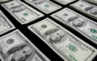 курс валют, нбу, общество, новости украины