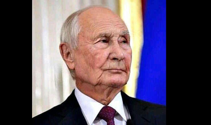 Путин, Россия, президент, годовщина двадцатилетия итоги