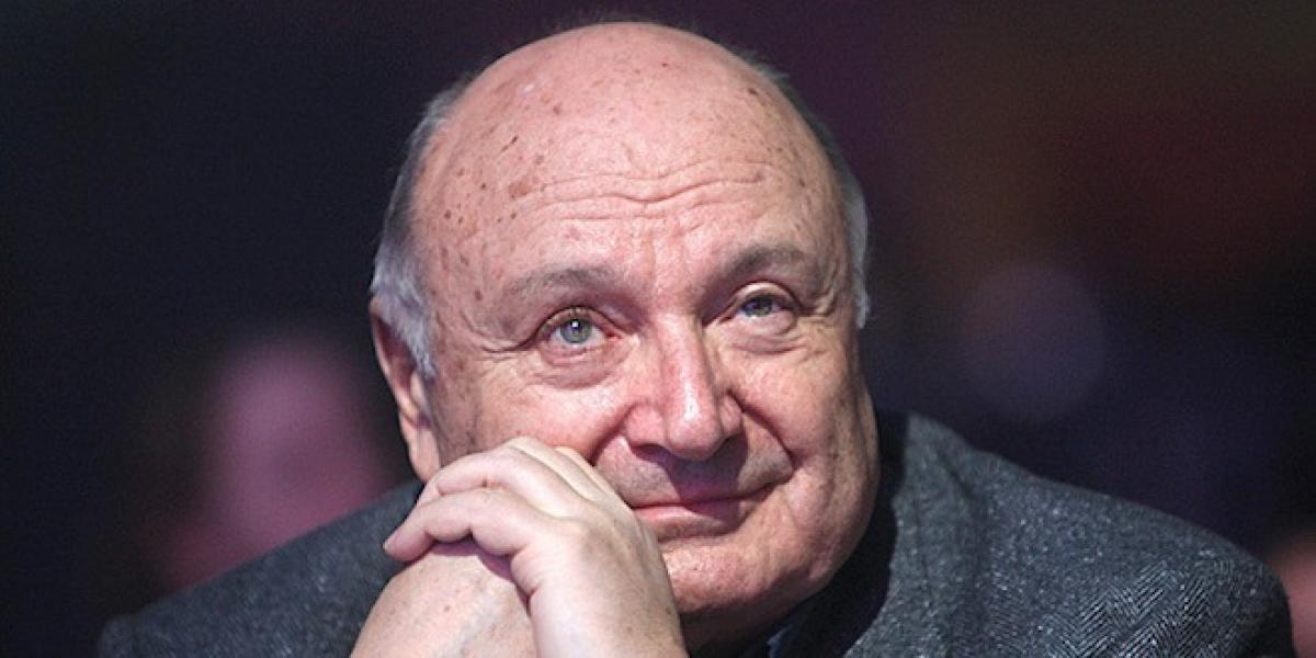 Скончался Михаил Жванецкий: СМИ напомнили о его последнем заявлении