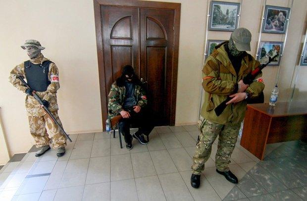 Донецк, днр, армия украины, юго-восток украины, происшествия, общество, новости донбаса, новости украины