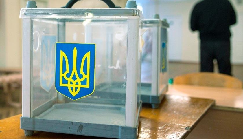 Вмешательство России в украинские выборы: эксперт рассказал о методах влияния Кремля на избирательный процесс