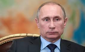 Российский политолог раскрыл следующий шаг Путина в отношении Донбасса и Украины