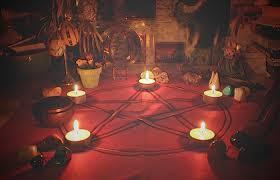 Павел Глоба назвал знаки Зодиака, которые легко поддаются любовному привороту