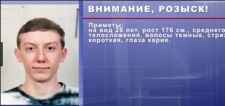 Исчезновение в оккупированном Донецке украинского журналиста: опять появилась тревожная информация о Станиславе Асееве