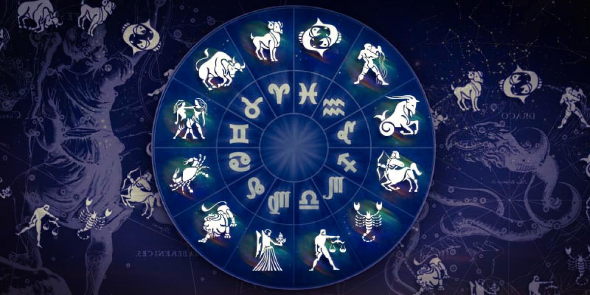 гороскоп на 4 декабря, удача, проблемы, знаки зодиака, овны, тельцы, гороскопы, астрология, гороскоп на декабрь