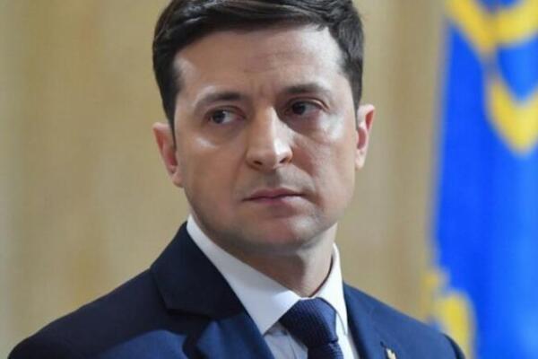 новости, Украина, Зеленский, рейтинг, популярность, потеря должности, мнение, эксперт, прогноз, Виктор Бобыренко