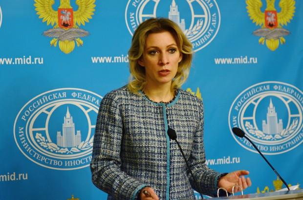 В Москве заявили, что Россия и не собирается возвращаться к прежним отношениям с Евросоюзом