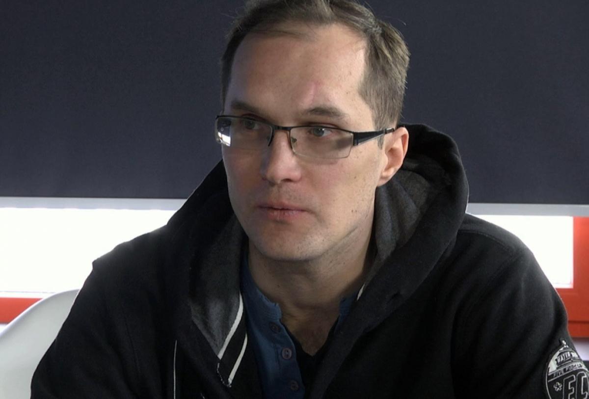 Бутусов раскрыл шокирующие подробности покушения на Соболева