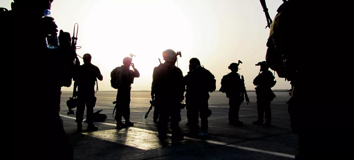 """The Business Insider рассказал о """"десанте НАТО"""" в Крыму – в Кремле напряжение"""