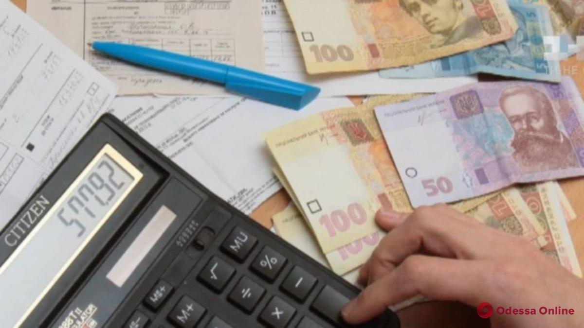 Цена на электроэнергию для населения в Украине резко вырастет: в Кабмине сделали заявление