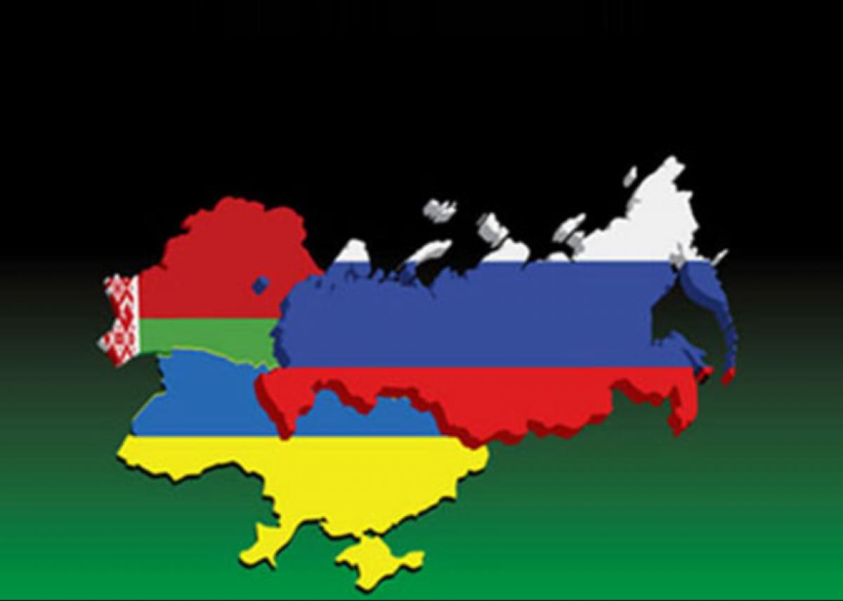 """Бабченко: """"СССР-2.0 будет построен – вокруг Украины образуется православный ХАМАС"""""""