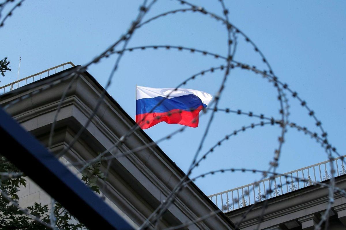 Украина получила мощный рычаг давления на Кремль - война может обернуться крахом России