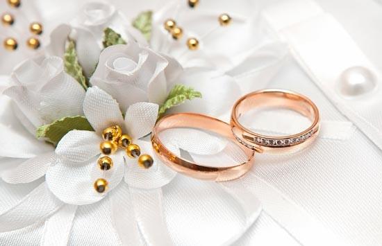 С размахом: судья из Краснодарского края шокировала Россию свадьбой дочери за 2 миллиона долларов