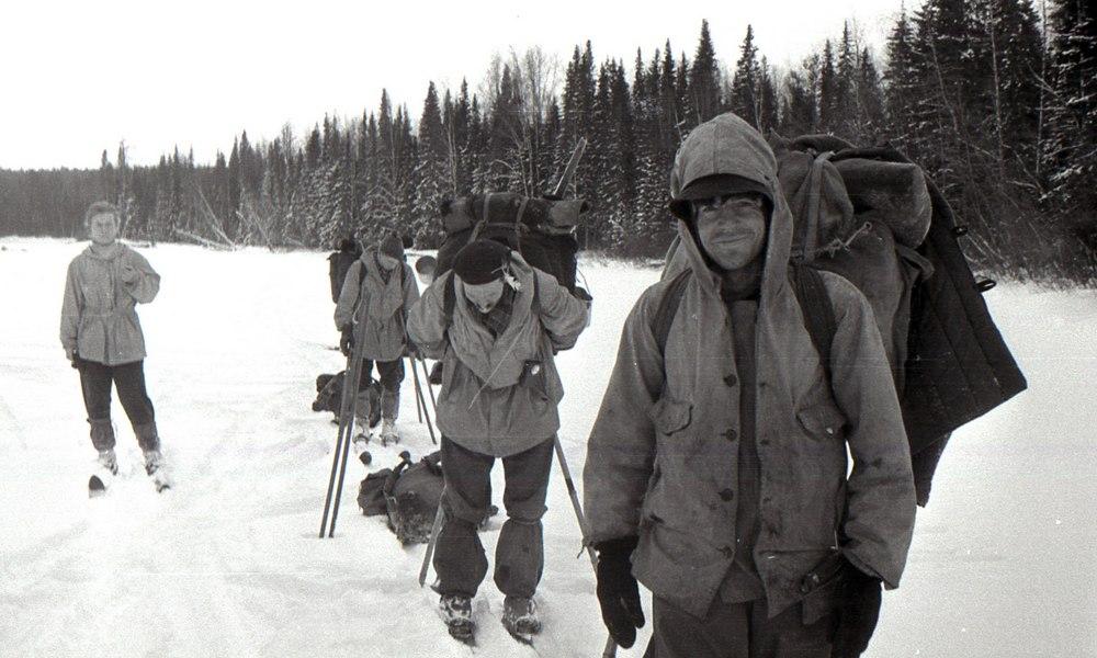 """В убийстве на перевале Дятлова сознались: источник рассказал, как убивали """"дятловцев"""" и за что они были наказаны"""