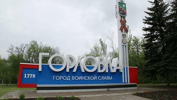 """Жители Горловки больше не верят Путину: """"Он виноват во всем, что происходит на Донбассе"""""""
