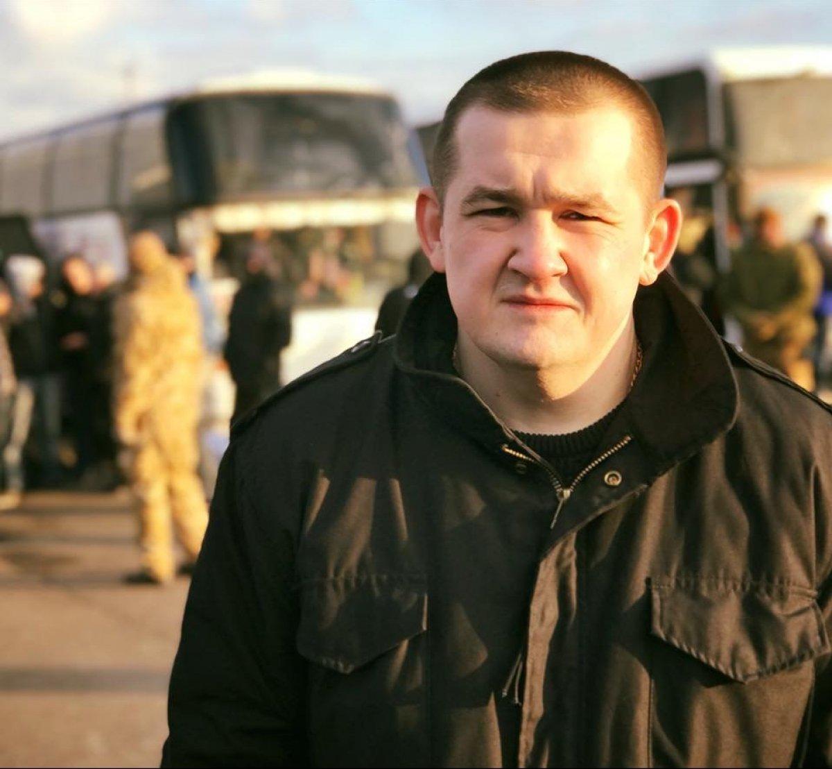 """Лисянский высказался о будущем """"Л/ДНР"""": """"Всю угольную отрасль восстановить не удастся"""""""