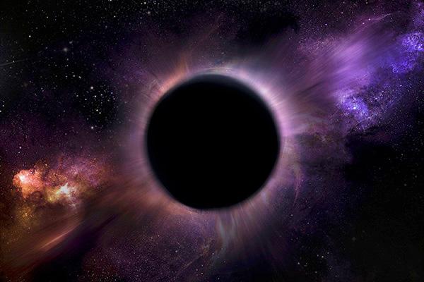 угрозу, планеты, Солнца, опасности, Маск, дыре, расти, дыра, центре, Млечного, Пути, области