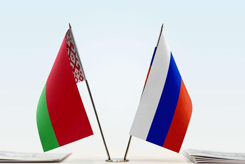 Между Россией и Беларусью возник новый конфликт - Минск повышает ставки