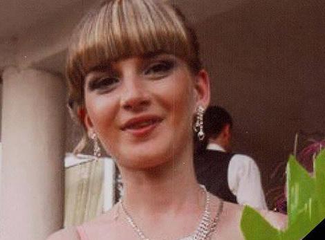"""Ее не дождались маленький сын и родители: в зоне АТО во время """"хлебного перемирия"""" трагически погибла 23-летняя боец АТО Надежда Морозова"""