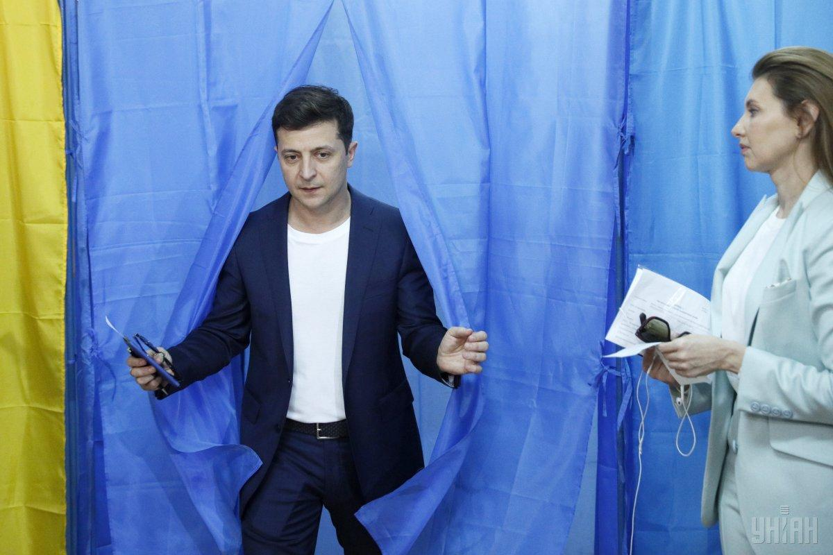 Чешское издание грязно оскорбило Украину и Зеленского после победы на выборах: слова чехов поразили украинцев