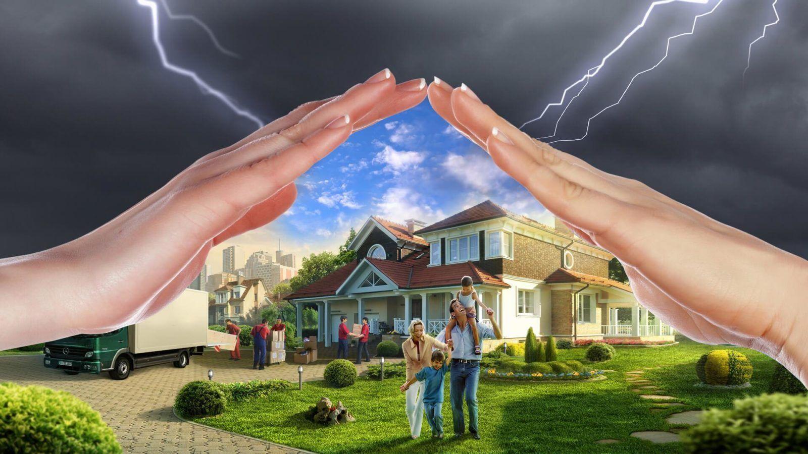 Викинути негайно: які речі у будинку можуть притягувати біду і хвороби
