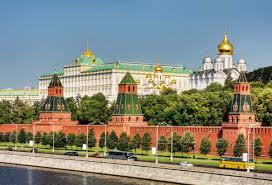 Пионтковский, новости, Россия, путин, гибридная война, Четвертая мировая война, политика, США