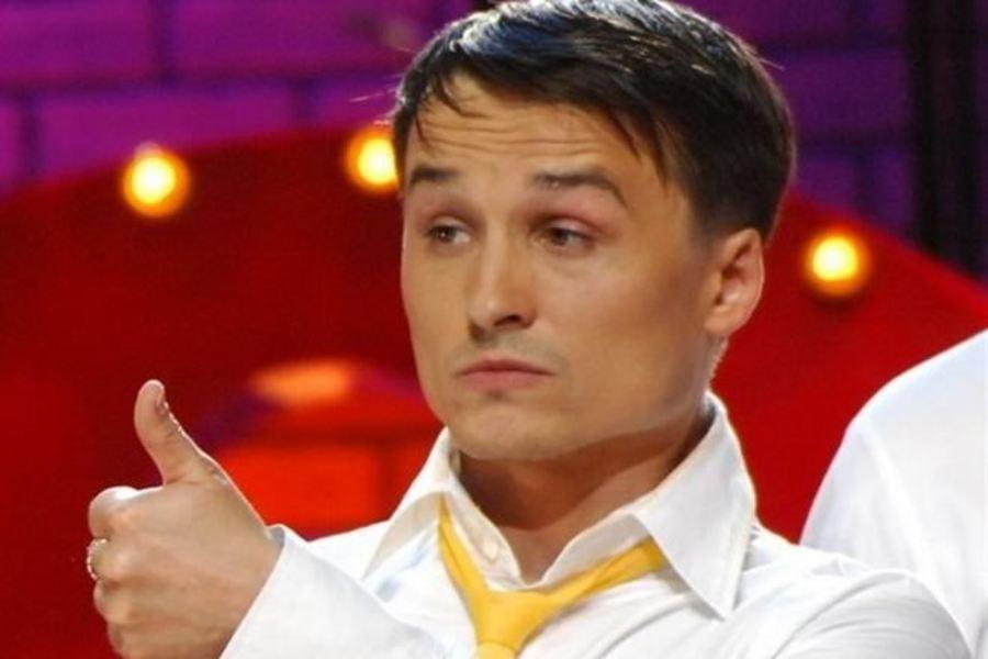 """Манжосов готовит сенсационное видео о Зеленском: """"Мне все утро звонят и угрожают, через 2 часа все выложу"""""""