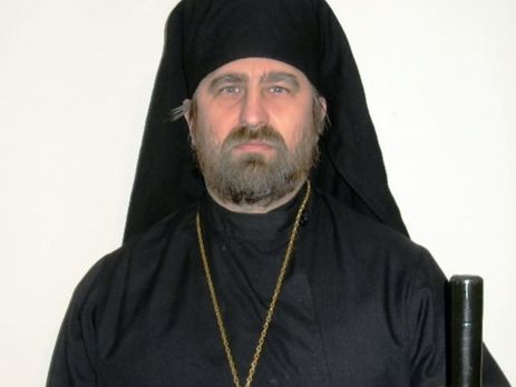 """Белорусский архиепископ: """"Москвы еще не было, когда наши храмы уже стояли; после Украины мы просто обязаны получить автокефалию"""""""
