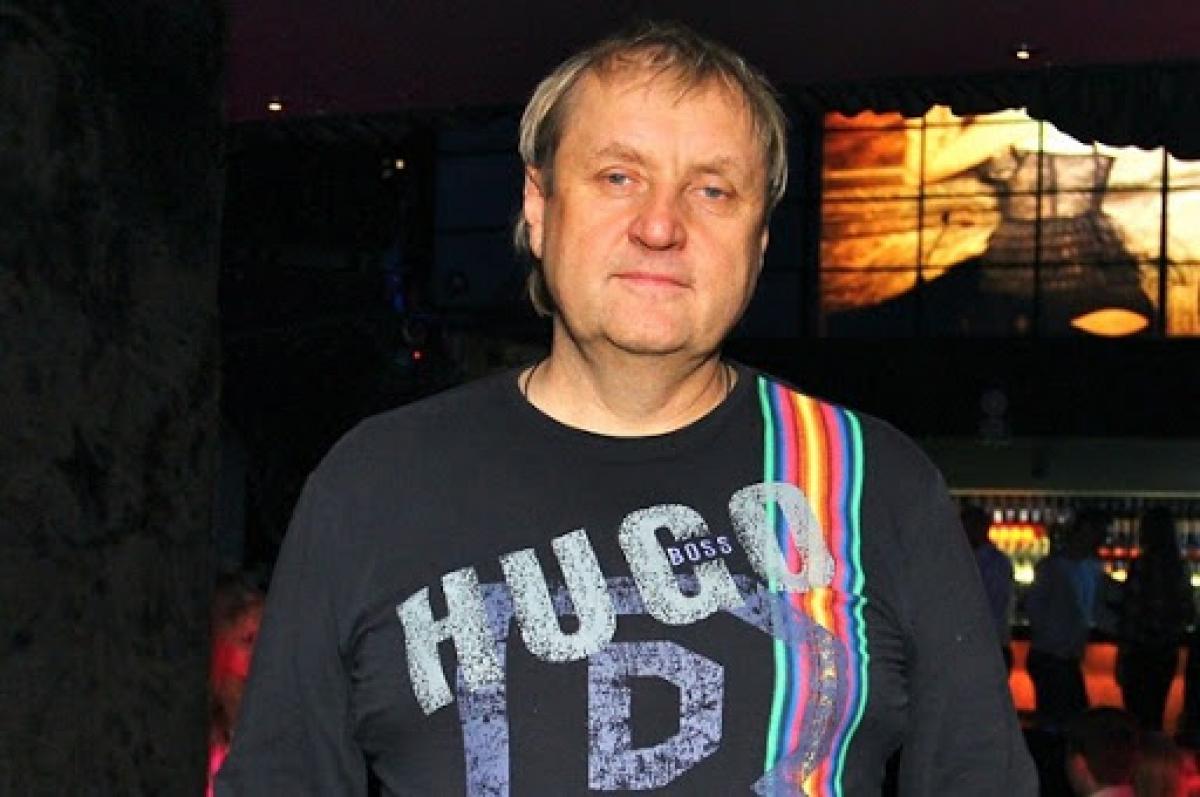"""""""Все очень печально"""", - продюсер Бебешко рассказал о шансах Украины на """"Евровидении"""""""