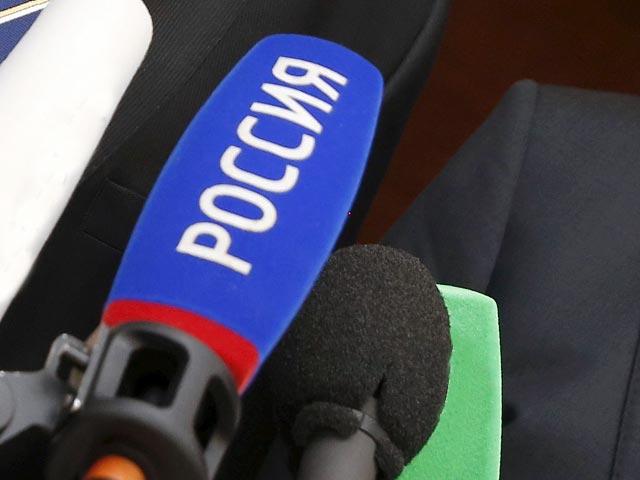 новости, Россия, пропагандисты, журналисты, съемочные группы, НТВ, Россия 1, Молдова, запрет на въезд