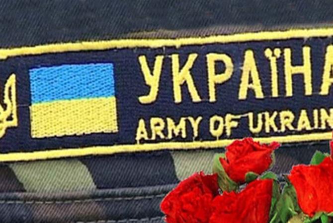 военные, оос, война на донбассе, армия украины, всу, донбасс, луганск, донецк, видео