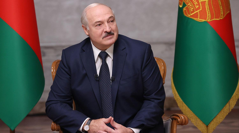 """""""Золотое дно"""" Лукашенко: в Беларуси показали расследование о многомиллиардном состоянии президента"""