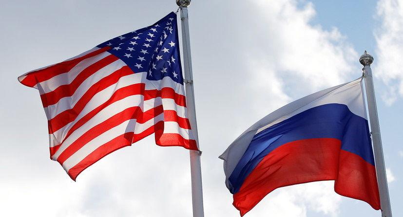 Санкции США против суверенного долга РФ вступили в силу — Кремль получил новый удар
