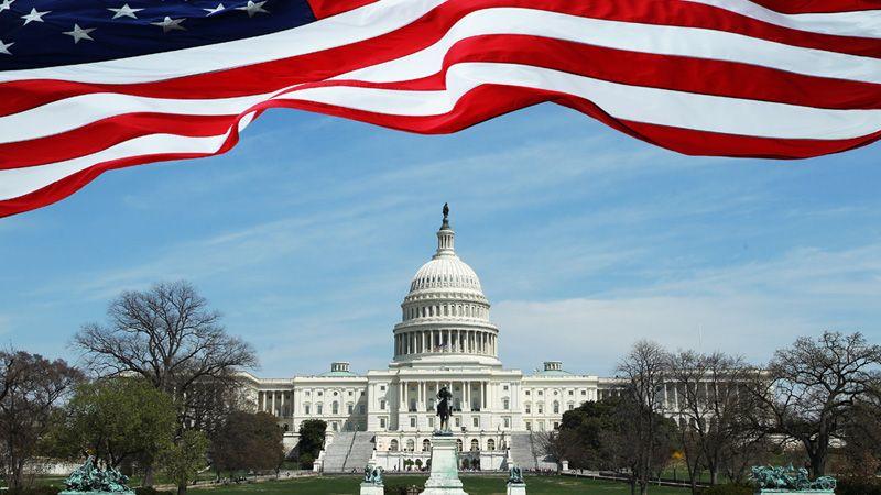 """""""Санкции самого высокого уровня"""": в Белом доме выдвинули требования к Ирану"""