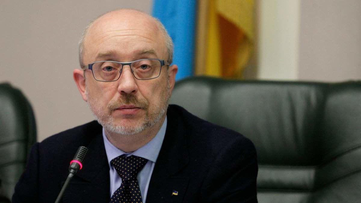 Резников рассказал, как Лукашенко разрушил один из планов РФ в минском процессе