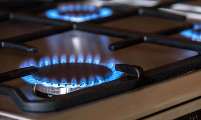 Хорошие новости: цена на газ для населения пока не изменится - СМИ