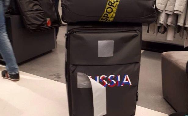мок, россия, соцсети, пхенчхан, олимпиада, олимпийские игры-2018, фото