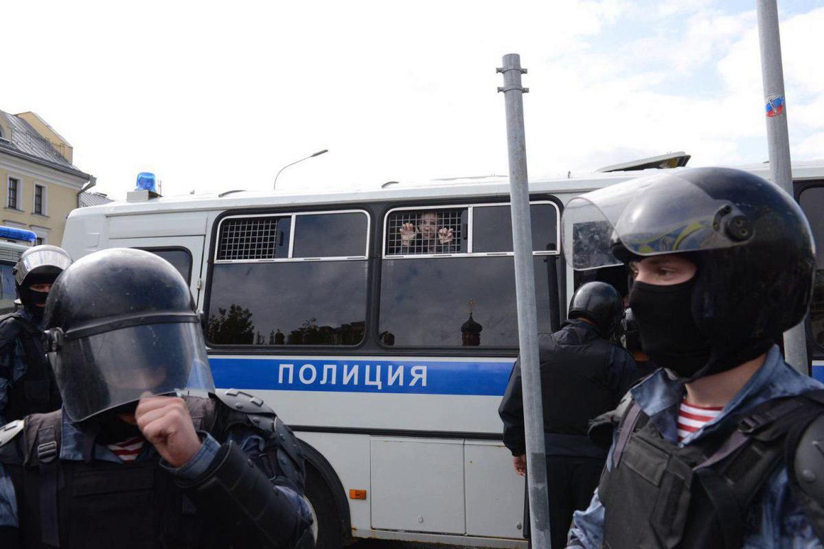 мюрид, москва, протесты, россия, путин, революция