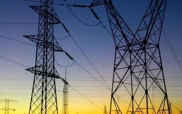 """Оккупированный Донбасс """"задолжал"""" 21 млрд гривен за электроэнергию"""