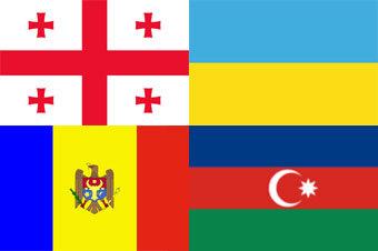 Азербайджан вернет Карабах, Украина – Крым и Донбасс, Молдова – Приднестровье, Грузия – Абхазию и Южную Осетию