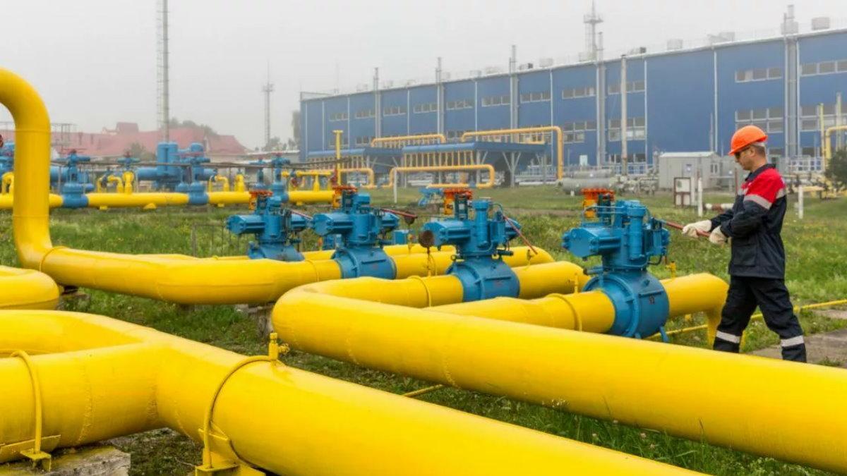 Цена на газ в Украине вырастет на 40%: эксперт пояснил, чего ждать украинцам