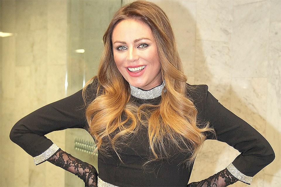 Елена Малышева высказалась о настоящих причинах смерти Юлии Началовой - видео