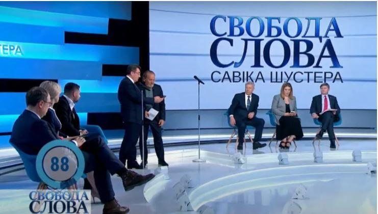 """Данилов показал ликвидированного снайпера РФ на Донбассе: """"Наши парни все отрабатывают"""""""